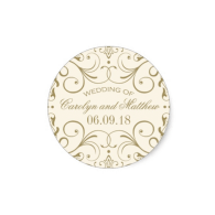 round_favor_sticker_antique_gold_flourish-217488130682611145