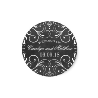 round_favor_stickers_chalkboard_flourish-217622137064972173