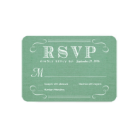 rsvp_burlap_mint_green_rustic_deluxe_reply_invitation-161193575206871698