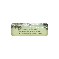 rustic_address_label_with_string_lights-106772075214591197