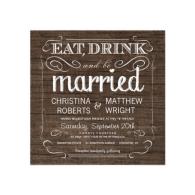 rustic_barn_wood_wedding_invitations-161559473111856767