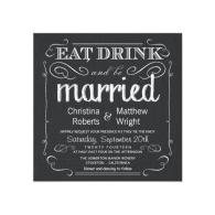 rustic_burlap_black_white_wedding_invitations-161164950597268117