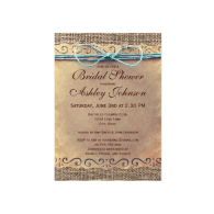 rustic_country_vintage_bridal_shower_invitations-161740426385599610