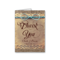 rustic_country_vintage_wedding_thank_you_cards-137619954140160101