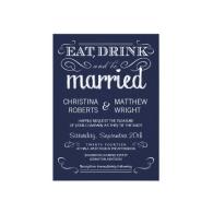 rustic_typography_navy_blue_wedding_invitations-161659053242391069