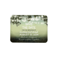 save_the_date_night_lights_rustic_magnet_premium_magnet-160697398390778380