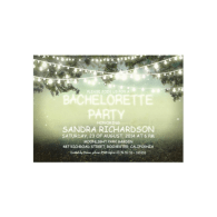 sparkling_string_lights_bachelorette_party_invites-161732792474475740