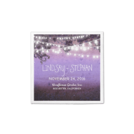 string_lights_purple_rustic_paper_napkins-256069584771126774