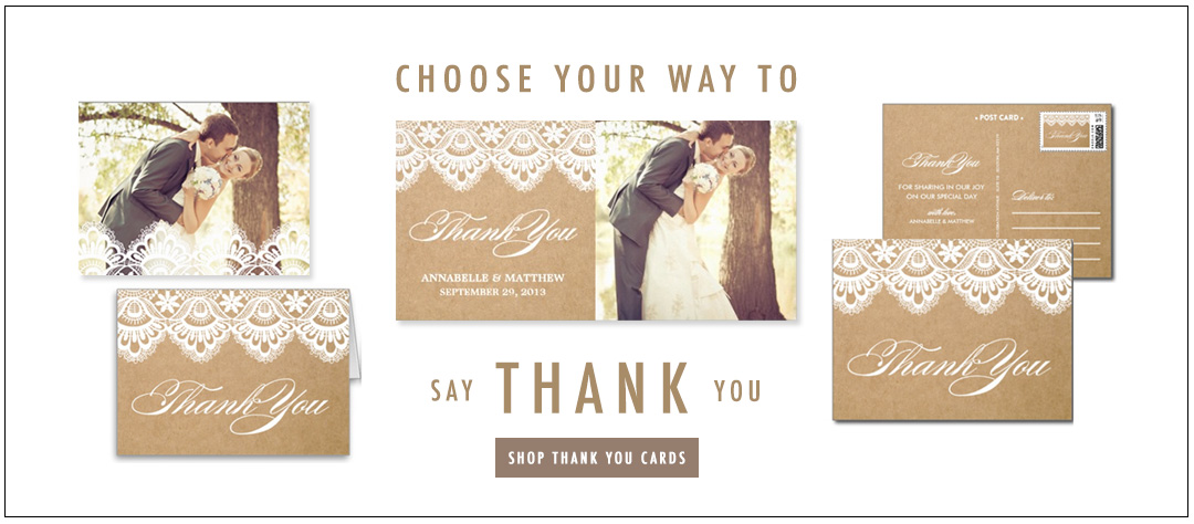Luxury Wedding Invitations for the Elegant Bride