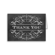 thank_you_folded_cards_chalkboard_flourish-137670838042276414