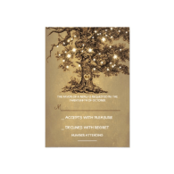 twinkle_lights_tree_rustic_wedding_rsvp_card_invitation-161785674658419840