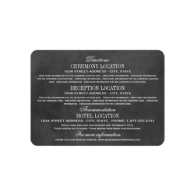 vintage_information_cards_black_chalkboard_style_invitation-161538263709657033