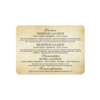 vintage_information_cards_rustic_elegance_invitation-161611089124784930