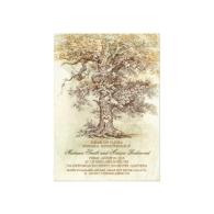 vintage_old_oak_tree_rustic_rehearsal_dinner_invitation-161690340330120282