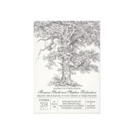 vintage_old_oak_tree_rustic_wedding_invitations-161185200902014990