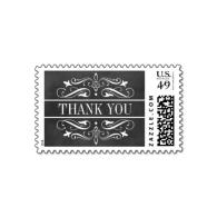 vintage_thank_you_stamp_chalkboard_flourish-172744782892086196