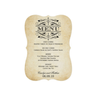 vintage_wedding_menu_card_elegant_flourish_invitation-161013985415852899