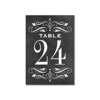 vintage_wedding_table_cards_chalkboard_flourish-256659442705157340