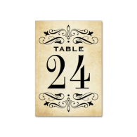 vintage_wedding_table_cards_elegant_flourish-256446018494702877