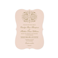 wedding_invitation_antique_gold_flourish-161748320523638718