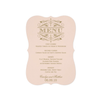 wedding_menu_card_antique_gold_flourish_invitation-161173123852949393