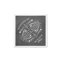 wedding_monogram_napkins_chalkboard_flourish_taylorcorpnapkin-256609061358453169