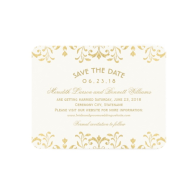 wedding_save_the_date_cards_gold_vintage_glamour_invitation-161607876870165602
