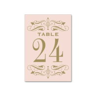 wedding_table_card_antique_gold_flourish-256658404475136676