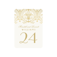 wedding_table_number_cards_gold_vintage_glamour_invitation-161912695304224849