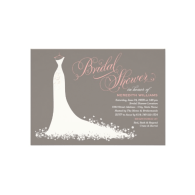 bridal_shower_invitation_elegant_wedding_gown-161930996725471526