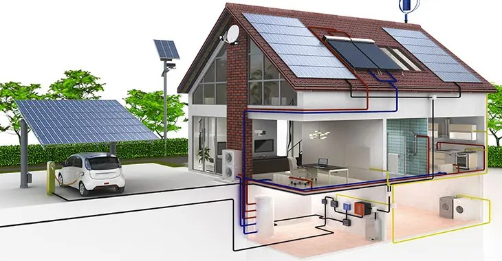 Rewiring A House Costs Estimates