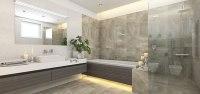 Bathroom Remodel Planning Guide | Luxus Construction