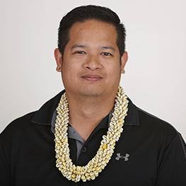 Alvin Lacsamana