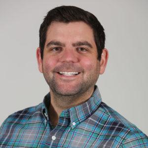 Ryan Sirmeyer, recruiter for Luxus Jobs