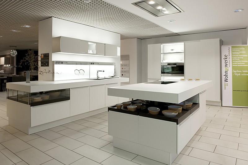 Luxus Küche Dockarmcom