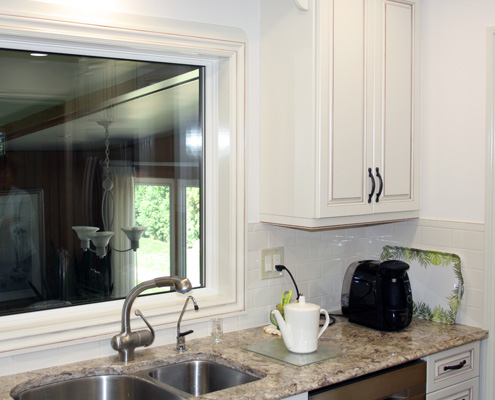 kitchen contractors wall paper borders for kitchens general home renovations in windsor and sw ontario