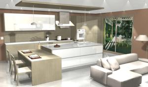 2020 Kitchen & Bath Design