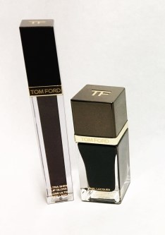 LUXYMOM Giveaway - Tom Ford Beauty Products