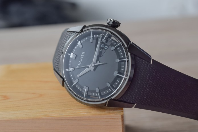 japanese watch brands