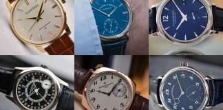 9 Best Dress Watches under 1000 dollars