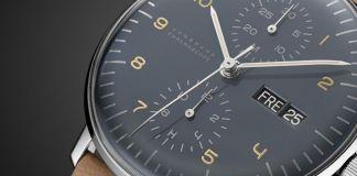 Exceptional minimalist watches under 500 dollars
