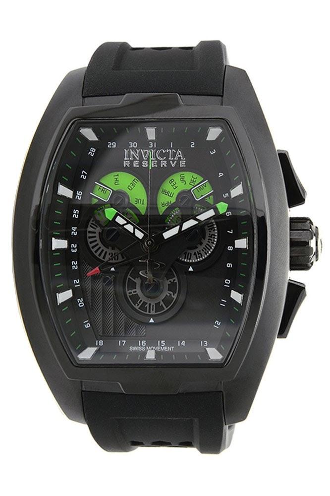 RESERVE 27090 Invicta Watch - Are Invicta watches good