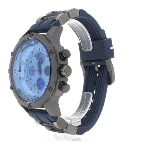 Adder Watch By Police For Men