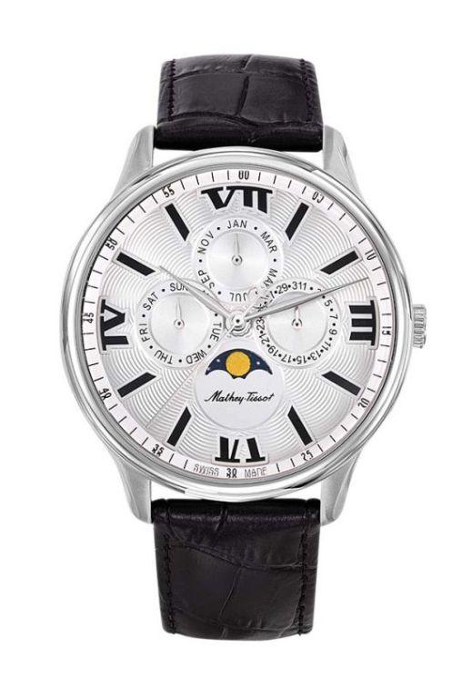 Edmond Moon H1886RAI Mathey-Tissot watch