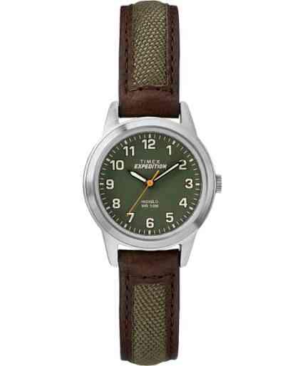 Timex Expedition Field Mini