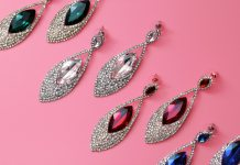 Wholesale Jewelry: Where to Buy Bulk on a Budget