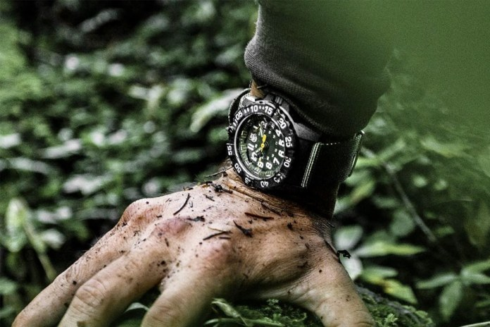 6 United States Army Watches – Badass Durable Watches for Military Life