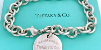 Tiffany & Co. Jewelry: History & Timeless Designs