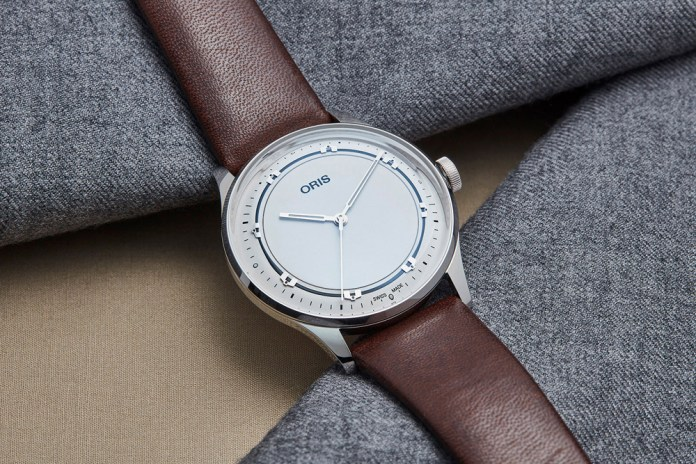 LuxyWish Editors' Picks: Top 10 Elegant Dress Watches for Men - Luxury Edition