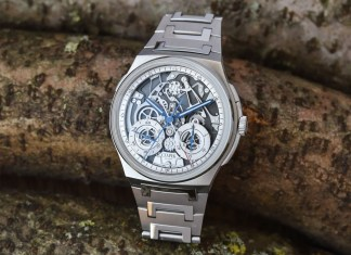 Best Novelty Watches of All Times - Review and Buying Guide in 2021
